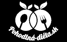Pohodlná dieta